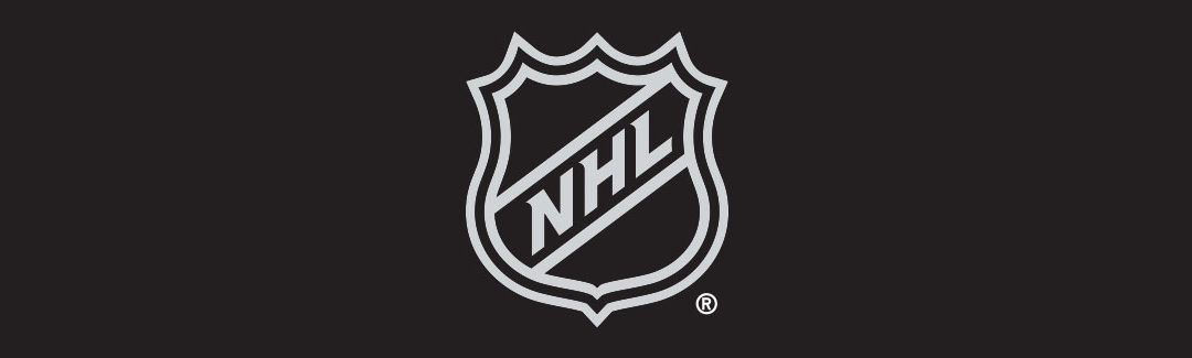 NHL Announcement