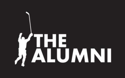 NHL Alumni Announcement