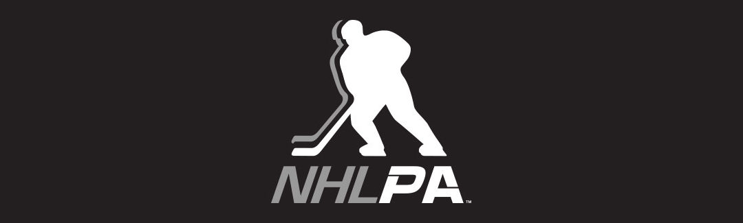 NHLPA Announcement