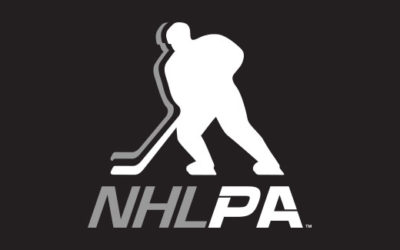 NHLPA Announcement